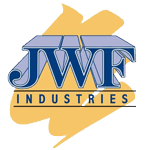 JWF Industries Logo